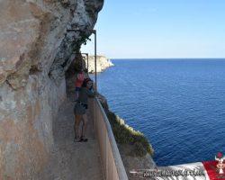20 Agosto Escapada por el Sur Marsaxlokk (9)
