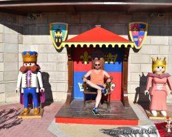 20 Agosto Escapada por el Sur Playmobil (25)