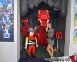 20 Agosto Escapada por el Sur Playmobil (26)