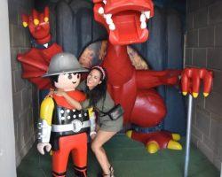 20 Agosto Escapada por el Sur Playmobil (27)