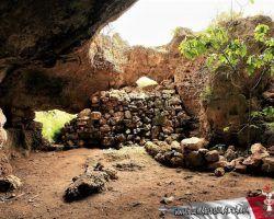 24 Marzo Sábado Cuevas, acantilados y tartas en Mdina (11)