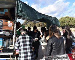 24 Marzo Sábado Cuevas, acantilados y tartas en Mdina (13)