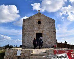 24 Marzo Sábado Cuevas, acantilados y tartas en Mdina (14)