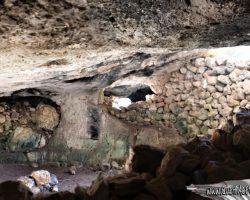 24 Marzo Sábado Cuevas, acantilados y tartas en Mdina (5)
