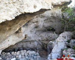 24 Marzo Sábado Cuevas, acantilados y tartas en Mdina (9)