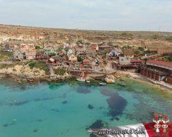 24 Marzo Visita Gozo y Comino (1)