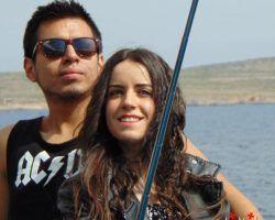 24 Marzo Visita Gozo y Comino (13)