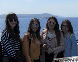 24 Marzo Visita Gozo y Comino (14)