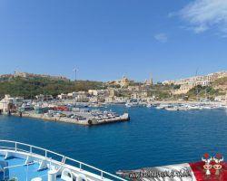 24 Marzo Visita Gozo y Comino (15)