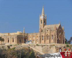 24 Marzo Visita Gozo y Comino (16)