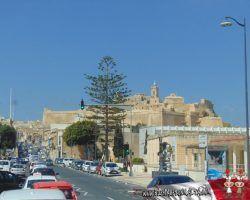 24 Marzo Visita Gozo y Comino (18)