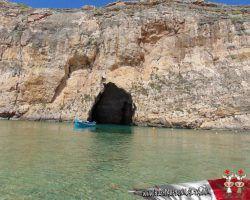 24 Marzo Visita Gozo y Comino (23)