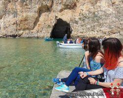 24 Marzo Visita Gozo y Comino (24)