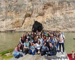 24 Marzo Visita Gozo y Comino (25)