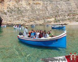24 Marzo Visita Gozo y Comino (26)