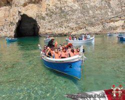 24 Marzo Visita Gozo y Comino (27)