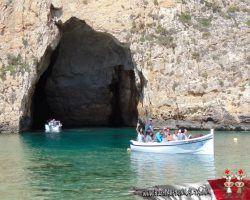 24 Marzo Visita Gozo y Comino (28)
