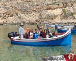 24 Marzo Visita Gozo y Comino (29)