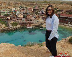 24 Marzo Visita Gozo y Comino (3)