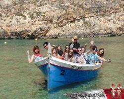 24 Marzo Visita Gozo y Comino (31)
