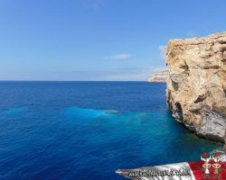 24 Marzo Visita Gozo y Comino (33)