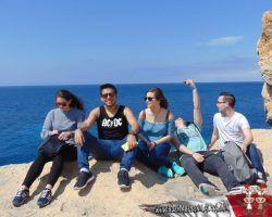 24 Marzo Visita Gozo y Comino (34)