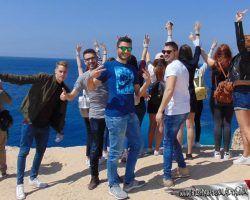 24 Marzo Visita Gozo y Comino (35)