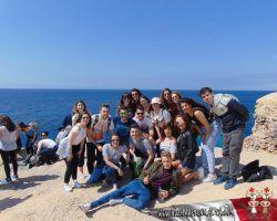 24 Marzo Visita Gozo y Comino (36)