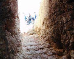 24 Marzo Visita Gozo y Comino (37)