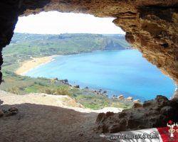 24 Marzo Visita Gozo y Comino (38)