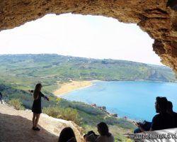 24 Marzo Visita Gozo y Comino (39)