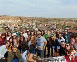 24 Marzo Visita Gozo y Comino (4)