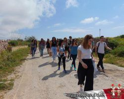 24 Marzo Visita Gozo y Comino (40)