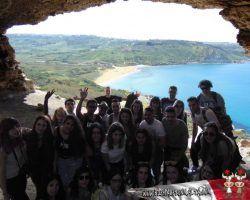 24 Marzo Visita Gozo y Comino (41)