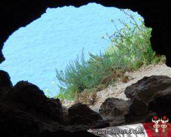 24 Marzo Visita Gozo y Comino (42)