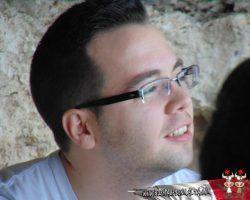 24 Marzo Visita Gozo y Comino (43)