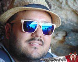 24 Marzo Visita Gozo y Comino (45)