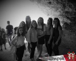 24 Marzo Visita Gozo y Comino (47)