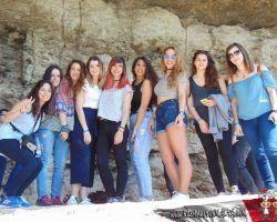 24 Marzo Visita Gozo y Comino (48)