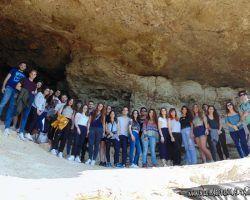 24 Marzo Visita Gozo y Comino (49)