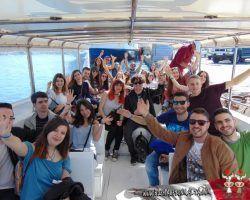 24 Marzo Visita Gozo y Comino (50)