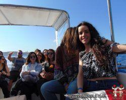 24 Marzo Visita Gozo y Comino (51)