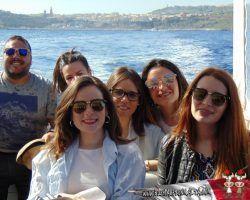 24 Marzo Visita Gozo y Comino (52)