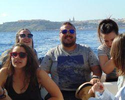 24 Marzo Visita Gozo y Comino (53)