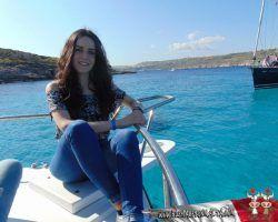 24 Marzo Visita Gozo y Comino (55)