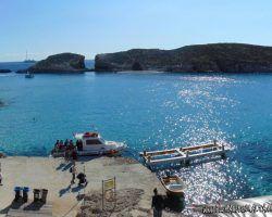 24 Marzo Visita Gozo y Comino (57)
