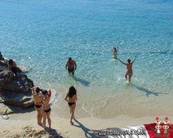 24 Marzo Visita Gozo y Comino (61)