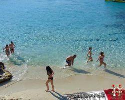 24 Marzo Visita Gozo y Comino (63)