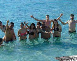 24 Marzo Visita Gozo y Comino (69)