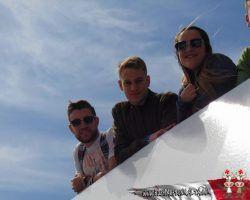 24 Marzo Visita Gozo y Comino (7)